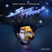 Stars Tonight von Zeds Dead