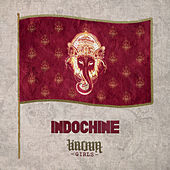 Karma Girls de Indochine