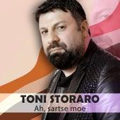 Ah, sartse moe von Toni Storaro