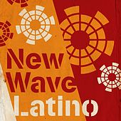New Wave Latino de Various Artists