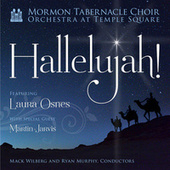 Hallelujah! de Various Artists
