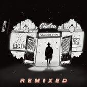 She Rock I Roll (Remixed) de Chelou