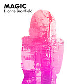 Magic de Dionne Bromfield