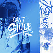 Can't Style Me von Jstyles