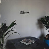 in mezzo (feat. Aurora) by Laneve