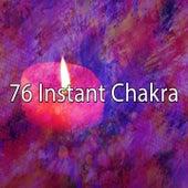 76 Instant Chakra von Massage Therapy Music