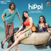 Hippi (Original Motion Picture Soundtrack) de Various Artists