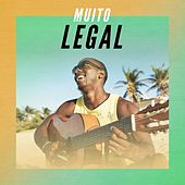 Muito Legal de Various Artists
