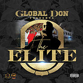 Global Don Presents: The Elite von Global Don
