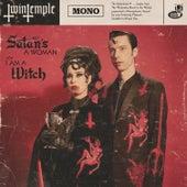Satan's a Woman von Twin Temple