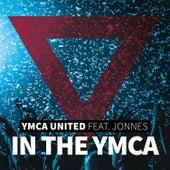 In the YMCA von Ymca United
