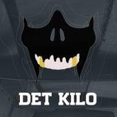 Det kilo by Kilo