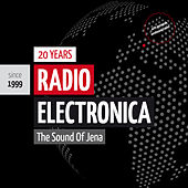 20 Jahre Radio Electronica by Various Artists