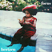 Focus von Herizen