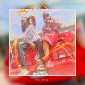 Iam Not a Rapper by Atk