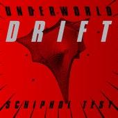 Schiphol Test von Underworld