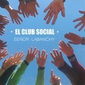 El Club Social de Señor Labanchy