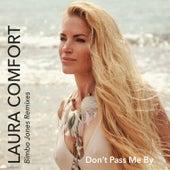 Don't Pass Me by (Bimbo Jones Remixes) de Laura Comfort