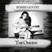 The Origins von Bobbie Gentry