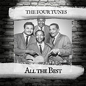 All the Best by The Four Tunes