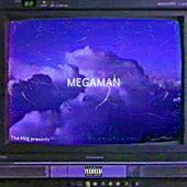 Megaman von Plug