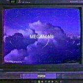 Megaman by Plug