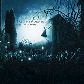 Ghost of a Story de Iamthemorning