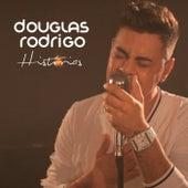 Histórias de Douglas Rodrigo