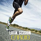 Latin Session von Cardio