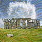 59 Study Day Sounds by Classical Study Music (1)