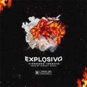 Explosivo de Yiordano Ignacio