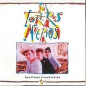 Canciones Irreverentes (Remasterizado) de Los Toreros Muertos