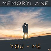 You & Me de Memory Lane