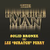 The Invisible Man by Various Artists