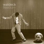 Freedom (Italo Disco Dub) von Waldeck