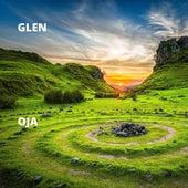 Oja de Glen