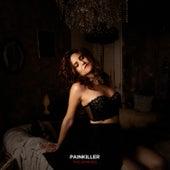 Painkiller (The Remixes) von Jennifer Denali