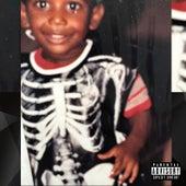 Pop That by Boy Radio