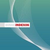 Index06 von Various Artists