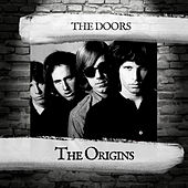 The Origins de The Doors