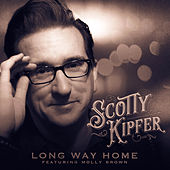 Long Way Home (Remix) by Scotty Kipfer