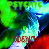 Psychic by AMG