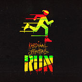 Run by Kardinal Offishall