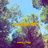Sommerlol by Anders