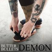 Demon One de Butter Bullets