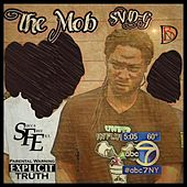 The Mob by S