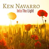 Into the Light de Ken Navarro