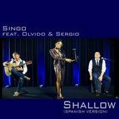 Shallow di Singo