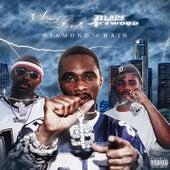 Diamond Chain de Street Lord'z