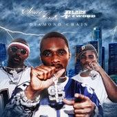 Diamond Chain by Street Lord'z